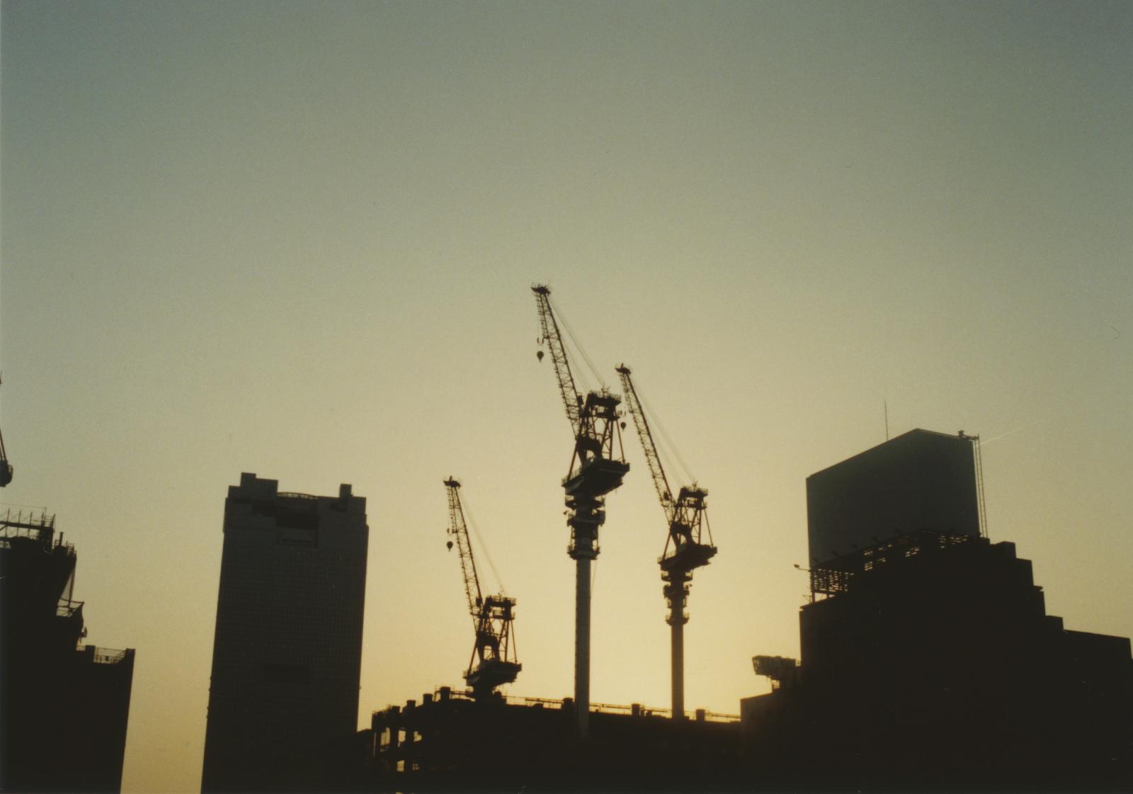 untitled-tokyo10