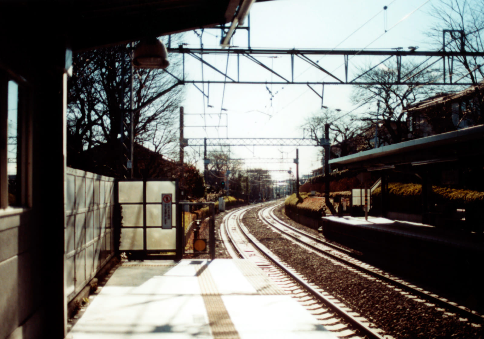 untitled-tokyo13