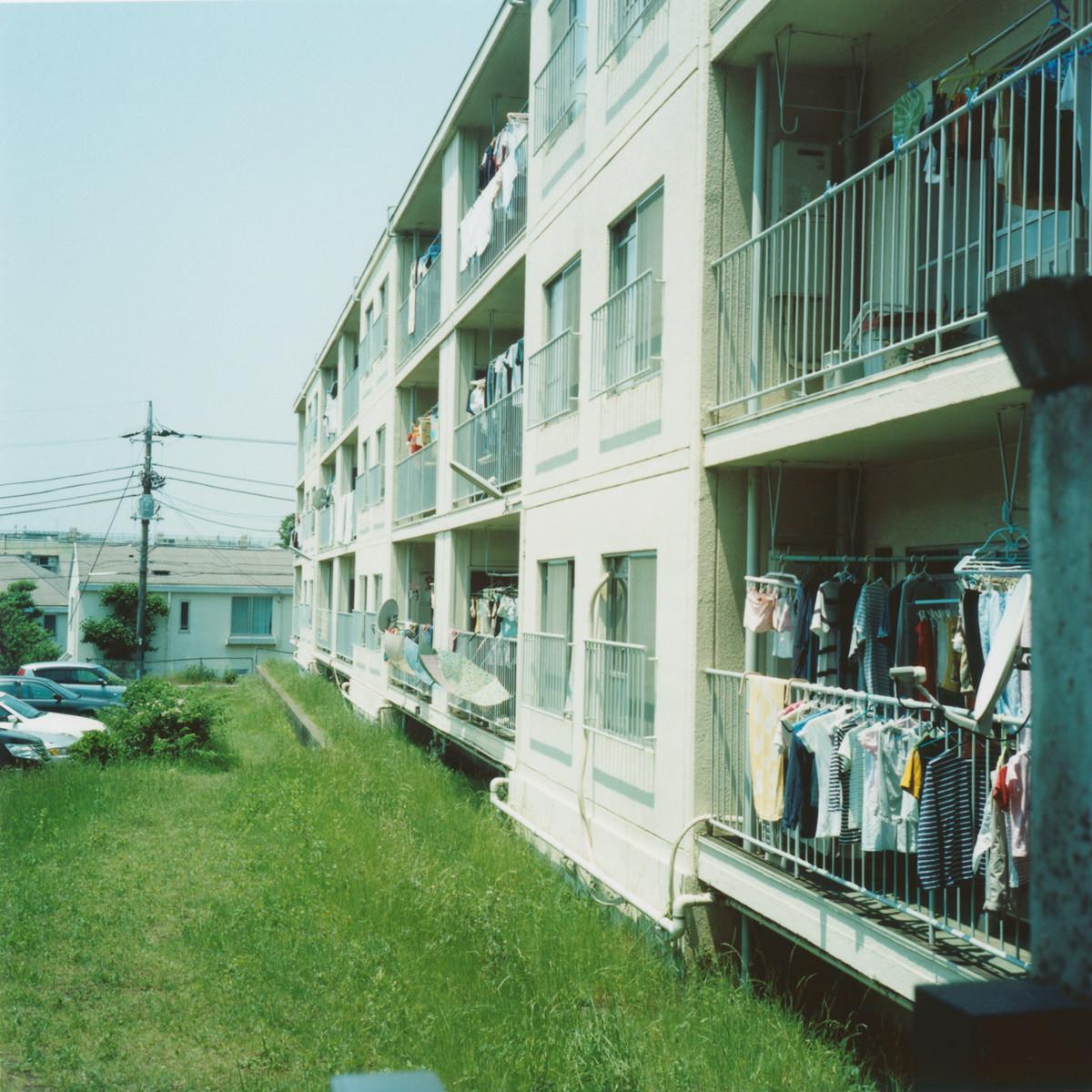 untitled-tokyo2